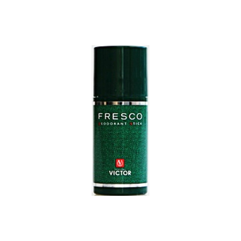 lowest discount buy cheap offer discounts Victor Fresco 75 ml deo stick