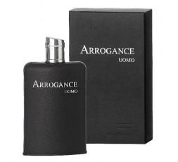 Arrogance Uomo edt 30 ml spray