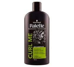 Batist Shampoo Senza Acqua 200 ml