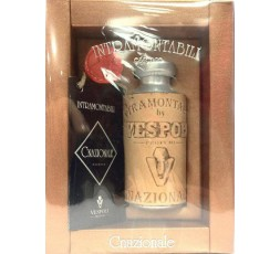 Intramontabili parfums  Cnazionale 18 ml olio gold.limited