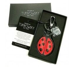 Turnowsky Beauty cod.61659