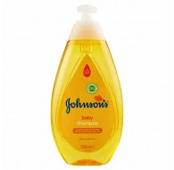 Jonson's Sun Care Kids 25 SPF 200 ml
