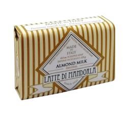 Mario Fissi Saponetta Lavanda 3 x 125 gr