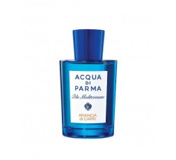 Acqu Di Parma blu medit. fico di amalfi 60ML edt