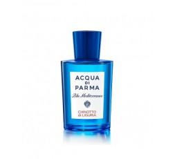 Acqua Di Parma blu mediterraneo Chinotto Di Liguria - TESTER - 150 ml Edt