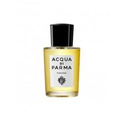 Acqua Di Parma blu mediterraneo Colonia - TESTER - 100 ml Edc