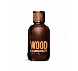 Dsquared2  Wood Cologne - TESTER - 150 ml Edc