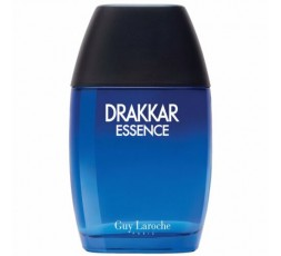 Guy Laroche Drakkar Essence - TESTER - 100 ml edt