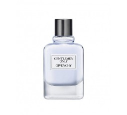 Givenchy Play Intense For Her - TESTER - 75 ml Edp Int