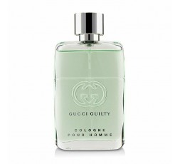 Gucci Guilty Absolute Pour Homme - TESTER - 90 ml Edp