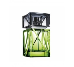 Guess Dare Homme - TESTER - 50 ml Edt