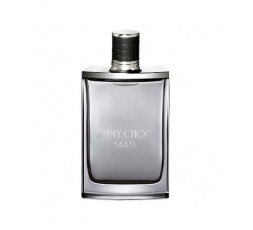 Jimmy Choo Man - TESTER - 100 ml Edt