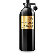 Montale Paris Oudmazing - TESTER - 100 ml edp