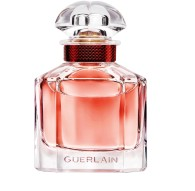 Guerlain Mon Guerlain Blom Of Rose - TESTER - 100 ml Edp