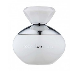 Roccobarocco Jeans Pour Homme - TESTER - 75 ml Edt