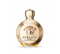Versace Bright Crystal - TESTER - 90 ml Edt