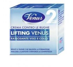 Venus La Via Lattea Tonico Vitalizzante Rinfrescante 400 ml