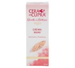 DermAttiva Crema Viso Bava di Lumaca 50 ml