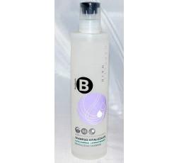 Biopoint Restructura Shampoo 200 ml