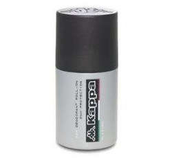 Kappa Platino Deodorante Roll On 50ml
