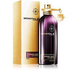 Montale ParisAoud Musk - TESTER - 100 ml edp