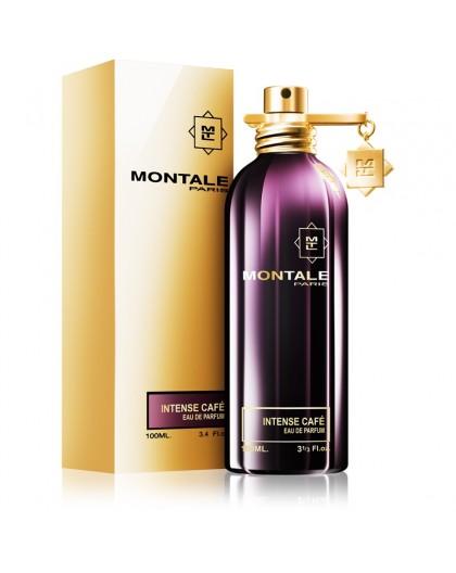 Montale ParisAoud Musk - TESTER - 100 ml edp