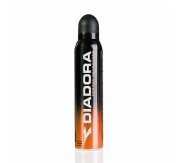 Diadora Deo. Spray Energy Fragance 150 ml