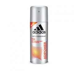 Adidas Deodorante Body Spray Adipower 150 ML