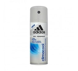 Adidas Deodorante Body Spray Climacool 150 ML