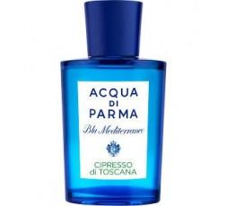 Acqua Di Parma blu mediterraneo Fico Di Amalfi - TESTER - 150 ml Edt