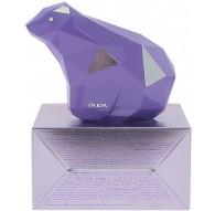 Pupa Trousse Be My Bear 004 Viola