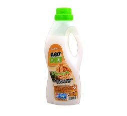 Neo Det Piatti All' Aceto 1000 ml