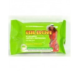 Bilboa Carrot  5 F.P. 200 ml
