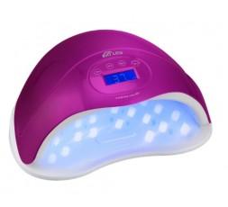 Giubra Asciuga Unghie Bio Led Professionale 48 Watt