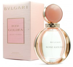 BULGARI GOLDEA EDP 90 ML VAPO