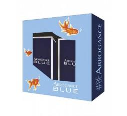 Arrogance blu 30 ml edt
