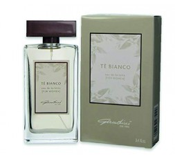 Morris London Water 100ML edt
