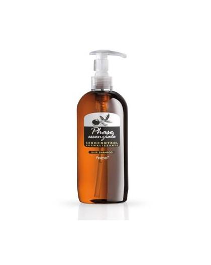 Faipa Phase Essenziale Shampoo Deforforante 250 ml