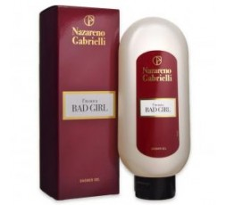 CAPUCCI L'HOMME SAUVAGE B/S 400 ML