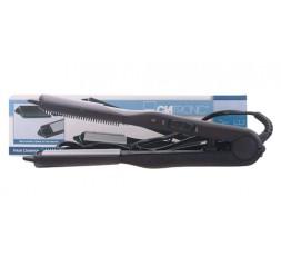 Clatonic Piastra Lisciante Per Capelli HC 3085