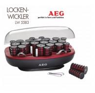 AEG Set Manicure - Pedicure MPS 4920