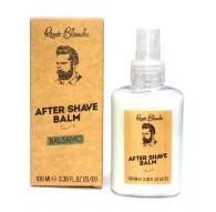 Renée Blanche After Shave Balsamo Idratante 100 ml