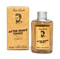 Renée Blanche After Shave Tonico Idratante 100 ml