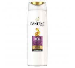 Pantene Maschera Protezione Colore 300 ml