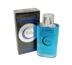 El Charro Silver Star edp 100 ml