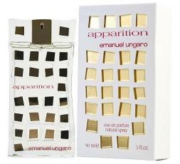 Emanuele Ungaro Apparition 50ML edp
