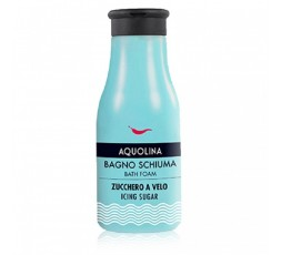 Aquolina Latte Corpo Fragolina di Bosco 250 ml