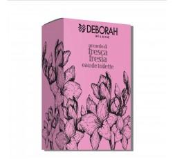 Deborah Trousse Kit XXLARGE
