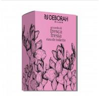 Deborah Fresia Fresca Edt 100 ml