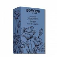 Deborah Papavero Nero Edt 100 ml